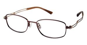 Line Art XL 2061 Eyeglasses