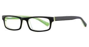 TRENDY T23 Eyeglasses