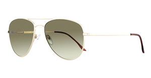 Capri Optics VP 208 SUN Sunglasses