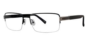 Timex L049 Prescription Glasses