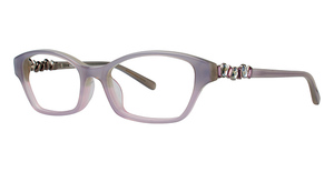Vera Wang Alrisha Eyeglasses