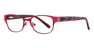 Guess GU 9123 Eyeglasses
