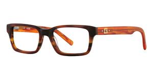 Guess GU 9120 Eyeglasses