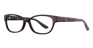 Bongo B SARI Prescription Glasses