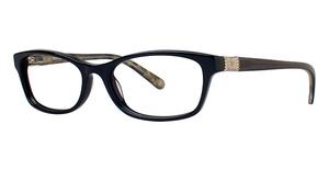 Vera Wang V337 Eyeglasses