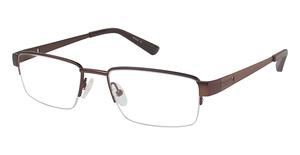 Columbia WALKER LAKE Prescription Glasses