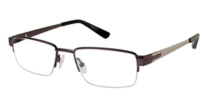 Columbia WALKER LAKE Eyeglasses
