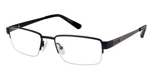 Columbia WALKER LAKE Glasses
