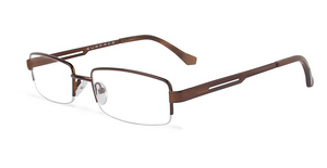 Surface S113 Prescription Glasses