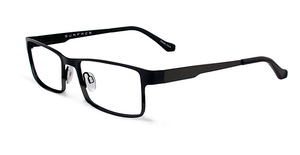 Surface S114 Glasses