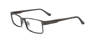 Surface S114 Eyeglasses