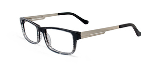 Surface S313 Prescription Glasses