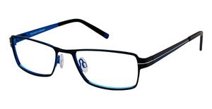 Humphrey's 582166 Eyeglasses