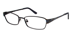 Phoebe Couture P253 Glasses