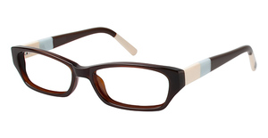 Phoebe Couture P254 Eyeglasses