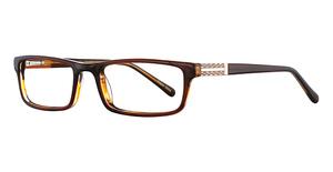 Donald J. Trump DT 75 Eyeglasses