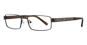 Cubavera CV 148 Glasses