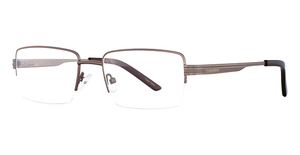 Cubavera CV 147 Glasses