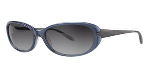 Vera Wang Bertille Sunglasses