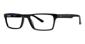 Timex T282 Prescription Glasses