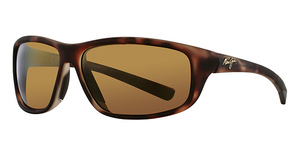 Maui Jim Spartan Reef 278 Sunglasses