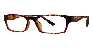 Oxygen 6009 Glasses