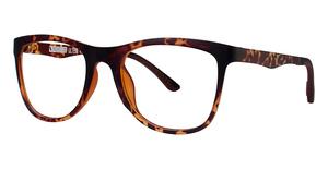 Zimco OXY6008 Prescription Glasses