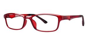 Oxygen 6012 Glasses