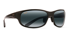 Maui Jim Twin Falls Eyeglasses