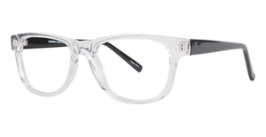 Modern Optical Unite Eyeglasses