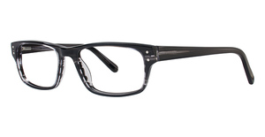 Modern Optical BIG Cheese Eyeglasses