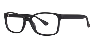 Modern Plastics I Throttle Eyeglasses