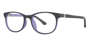 ModZ Kids Awesome Eyeglasses