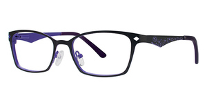 Fashiontabulous 10x237 Eyeglasses