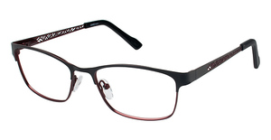 L'Amy Monique Eyeglasses