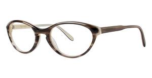 Vera Wang V356 Eyeglasses