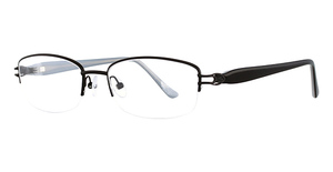 Structure 107 Eyeglasses