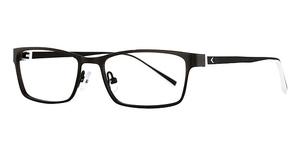 Callaway Jr Putt Prescription Glasses