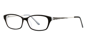 Structure 106 Eyeglasses