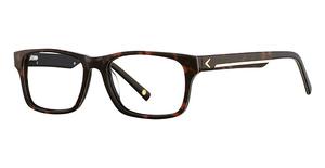 Callaway Ripley Glasses