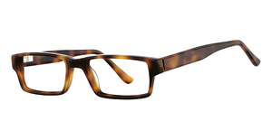 116K Structure Eyeglasses