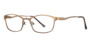 Structure 108 Eyeglasses