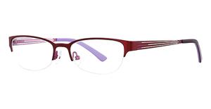 Wildflower Bluebell Glasses