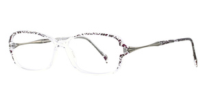 Stepper 30043 Eyeglasses