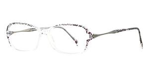 Stepper 30043 Eyeglasses