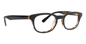 Argyleculture by Russell Simmons Paxton Eyeglasses