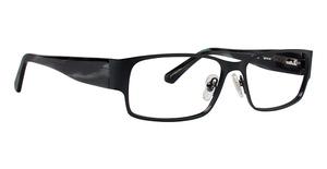 Argyleculture by Russell Simmons Stevens Eyeglasses