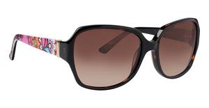 Vera Bradley Jenny Lynn Sunglasses