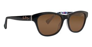 Vera Bradley Delaney Sunglasses