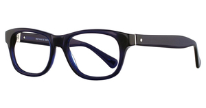 Romeo Gigli 74448 Prescription Glasses